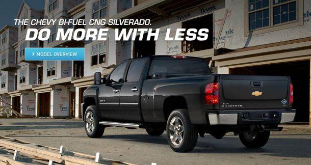 gpl masini americane tahoe hybrid zenit pro obd v8 preturi (3)
