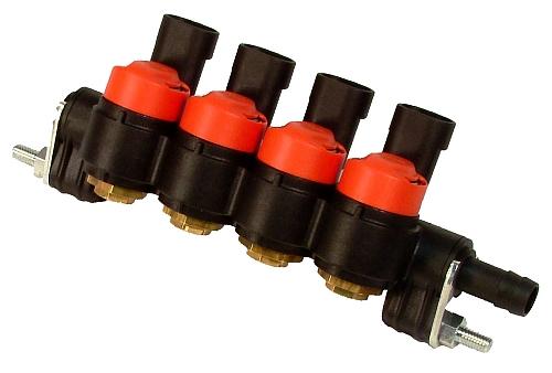 stag 300 isa vs zenit pro, care este cea mai buna instalatie gpl, cel mai bun gpl motor 6 cilindri, unde montez gpl, consum real gpl, zenit pro legatura ecu obd, cele mai bune injectoare, hana 200 vs valtek 34 (7)