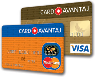 Card Avantaj, Credit Europe Bank, card avantaj, pro si contra, gpl in rate, unde fac card avantaJ rate fixe instalatie gpl, monteaza gpl card avantaj, cea mai buna instalatie rate