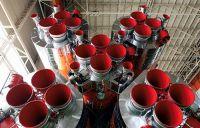 rachete pe gpl, soyuz lpg, new rd 105 lpg, gas for rockets, rachete spatiale pe gpl, costuri motor racheta gpl, performante soyuz tmd lpg