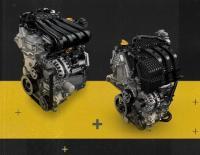 Dacia 1.0 SCe 70 CP Euro 6 2017, gpl Dacia 1.0 SCe 70 CP Euro 6 2017, imagini Dacia 1.0 SCe 70 CP Euro 6 2017, gaz pe noul Dacia 1.0 SCe 70 CP Euro 6 2017, autogaz Dacia 1.0 SCe 70 CP Euro 6 2017, instalatii gpl Dacia 1.0 SCe 70 CP Euro 6 2017, tomasetto Dacia 1.0 SCe 70 CP Euro 6 2017, stag 4qbox Dacia 1.0 SCe 70 CP Euro 6 2017, fiabilitate Dacia 1.0 SCe 70 CP Euro 6 2017 gaz, service gpl Dacia 1.0 SCe 70 CP Euro 6 2017, montaj gpl Dacia 1.0 SCe 70 CP Euro 6 2017, consum gaz Dacia 1.0 SCe 70 CP Euro 6 2017, pret gpl Dacia 1.0 SCe 70 CP Euro 6 2017, unde montez gpl Dacia 1.0 SCe 70 CP Euro 6 2017, tomasetto Dacia 1.0 SCe 70 CP Euro 6 2017, zenit pro Dacia 1.0 SCe 70 CP Euro 6 2017, agc supergaz Dacia 1.0 SCe 70 CP Euro 6 2017